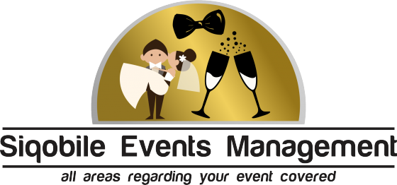 Wedding, Party, Deco, Catering, Shower, Celebration, Corporate events - we are at your service