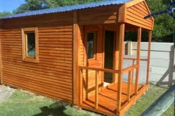 10 Off On All Our Wendy Houses Junk Mail