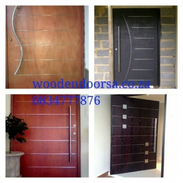 Astounding wooden sliding door for sale western cape for Wood doors south africa
