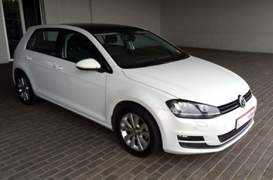 2012 vw golf 6 r for sale in knysna junk mail. Black Bedroom Furniture Sets. Home Design Ideas