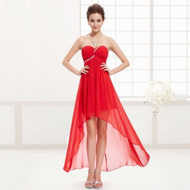 Exquisite evening gowns for sale