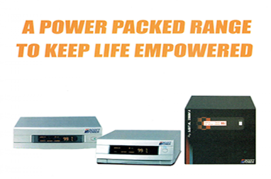 Pure sine wave inverters R2999 for January only.