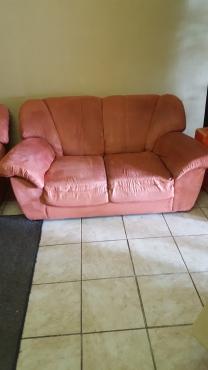 3pce Lounge suite
