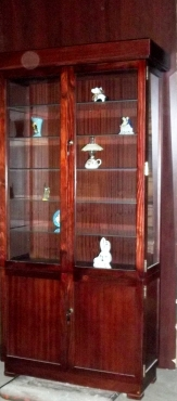 CABINETS' CABINETS CUSTOM MADE - , any type any size ! Best Prizes !
