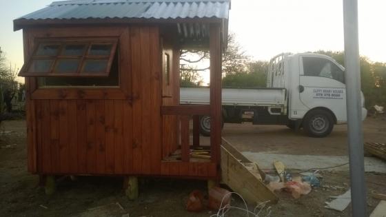 wendy huise te koop-0745148505