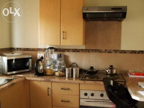Bachelor Flat For Sale | Junk Mail