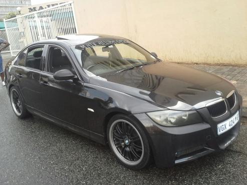 BMW I For Sale Junk Mail - 320i bmw price