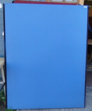 1.2m x 1.8m Room or Office Dividers for-sale from R375 each