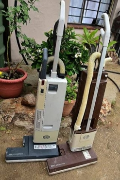 For Sale Carpet Cleaning Business Start Up Equipment Kit Junk Mail