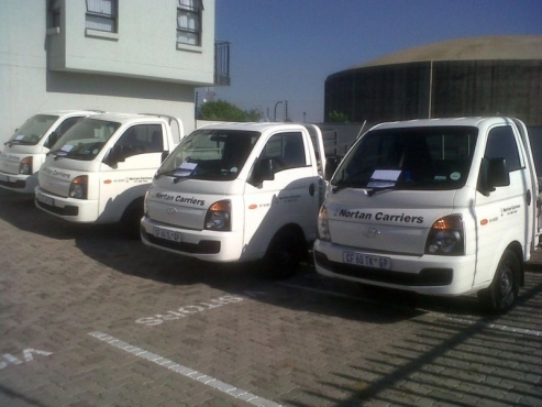 Bakkies for hire 0728683484