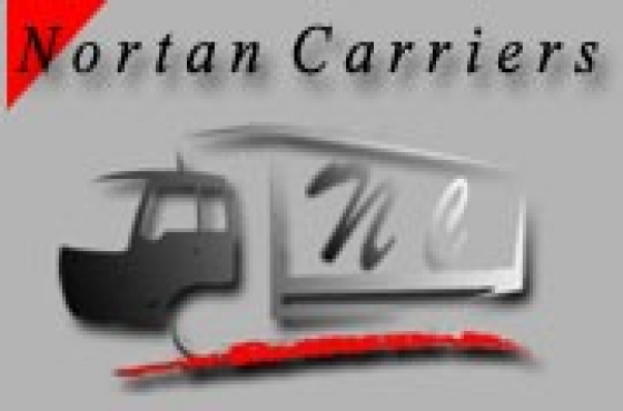 Nortan Carriers furniture removals