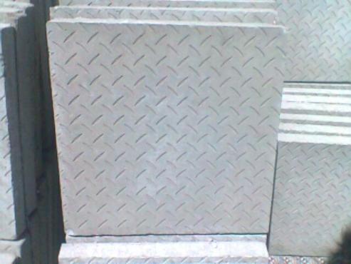 Non slip paving slabs For Sale