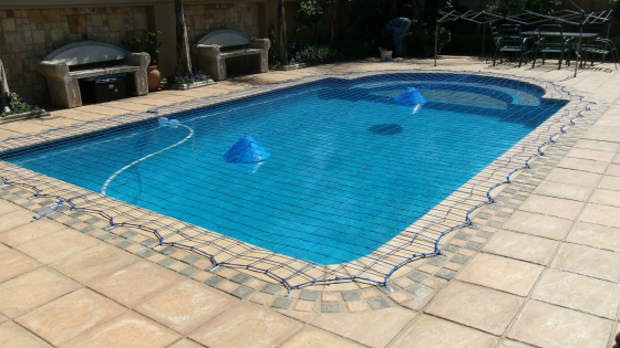 Pool Safety Products - Affordable quality pool safety products