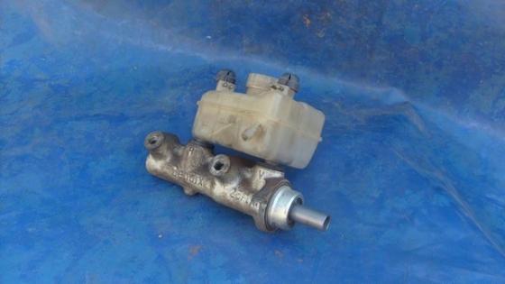 240 d mercedes brake master cylinder Complete