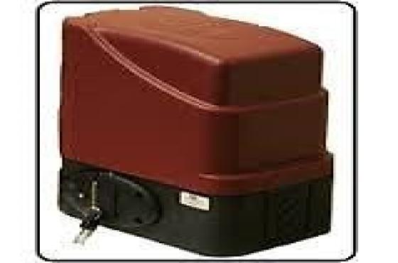 Rooishuiskraal gate motor and garage door installer,0781867133,Bronberrick,zwartkop,sunderland ridge