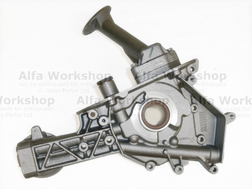 Alfa romeo 2.0 Oil pump for sale  Contact 0764278509  whatsapp 0764278509
