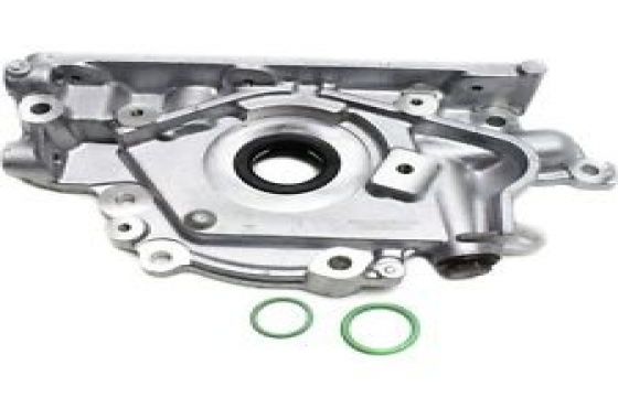 Chrysler neon 2.0 Oil pump for sale  Contact 0764278509  whatsapp 0764278509