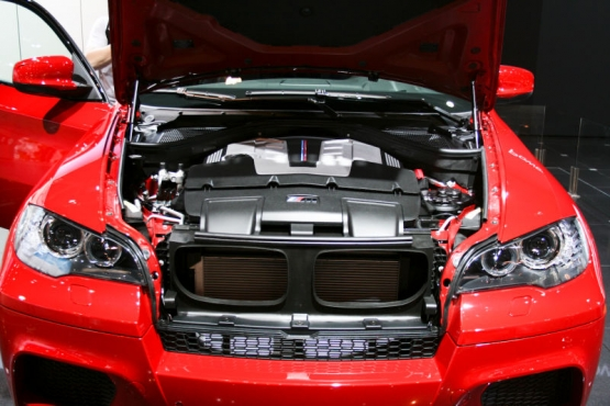 bmw and volvo specialist and diagnostics