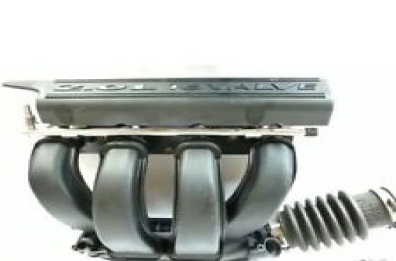 Chrysler Neon inlet manifolds  FOR SALE   Contact  0764278509  whatsapp 0764278509