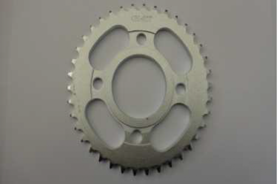 428H Sprockets and Chains for Bigboy,Conti and Bashan