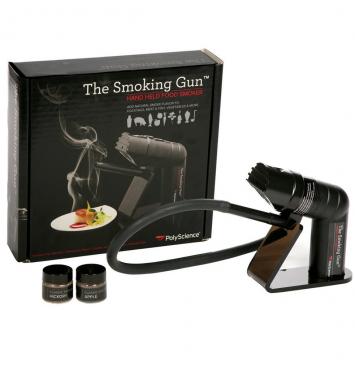 THE Smooking Gun R2999.99