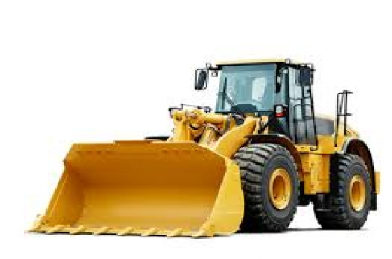 Earth Moving Equipment Sales Network