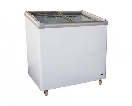 ICE CREAM FREEZER R6800.00 B/New