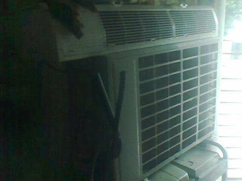 REPAIR all fridges and all house appliances