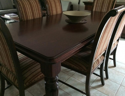 Dinning Room tables