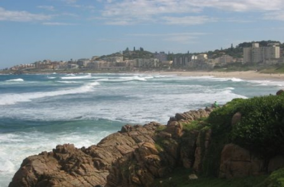 Fun filled self-catering holidays Uvongo, St Mikes, Tweni – 1, 2 and 3 bedroom flats and villas