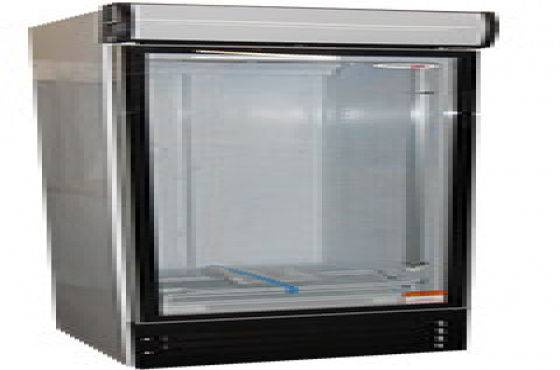 Bottle Coolers/Chest Freezers/Island Freezers/From R2750.00