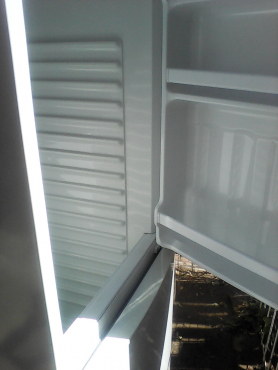 REPAIR all fridges and all IN and OUT house electrical appliances