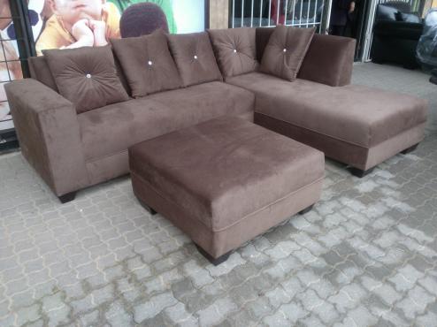 !!!Sale!!!Savannah Corner Lounge Suite