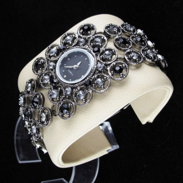 Ladies exquisite watches for sale