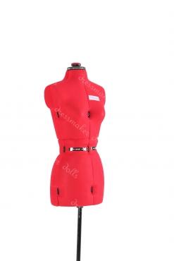 SALE - New My Double - Petite Adjustable Dressmaker Dolls / Dummies / Mannequins