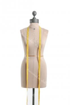 New Dressmaker Dolls / Dummies / Dress Form / Mannequin - Size Specific Female Torso