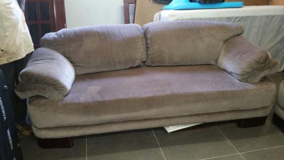 Urgent Furniture Sale Owner Relocating Excellent Condition Junk