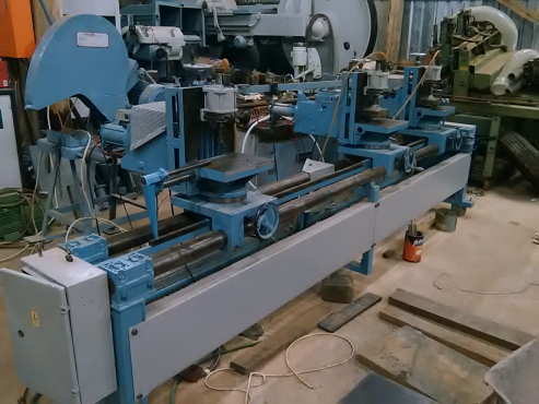 boring machine in All Ads in South Africa | Junk Mail