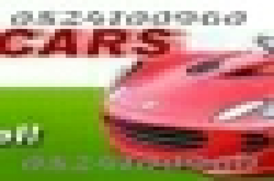 2009 Toyota Land Cruiser 76 4.2D station wagon 60th Edition