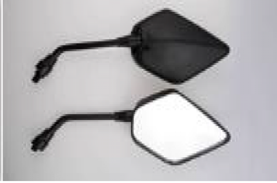 Tsr and bashan Mirrors -- Scooter Spares Online