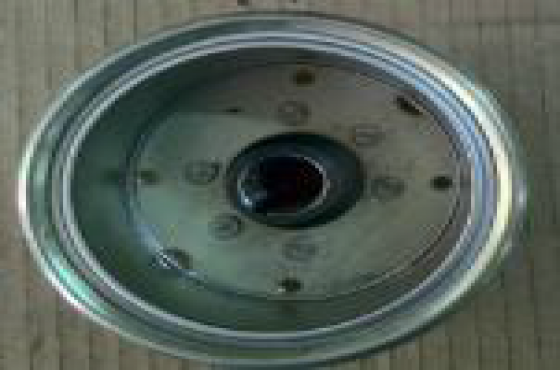 Scooter Flywheels -- Scooter Spares Online