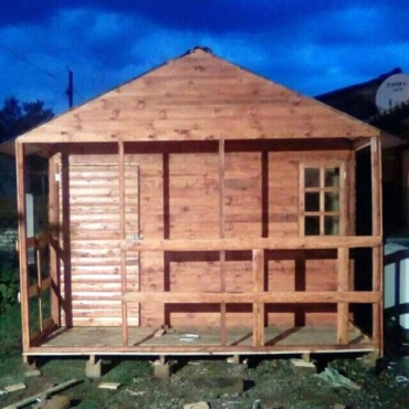 wendyhouses for sale