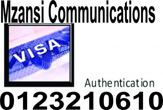 SWORN / OFFICIAL DOCUMENT TRANSLATORS, FAST EFFECTIVE TRANSLATION IN SOUTH AFRICA