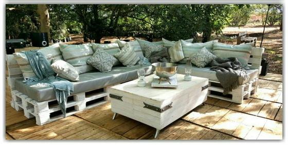Decorative Furniture Studs