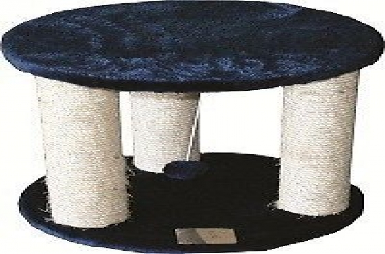 Shop Playpens | Saturn Voyager Small Cat Tree