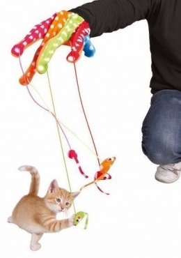 Shop Playpens | Play glove with mice
