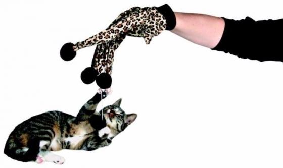 Shop Playpens | Play glove