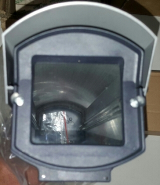Outdoor Weatherproof Camera Housing New.