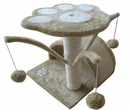 Shop Playpens | Orion's Belt Small Cat Tree