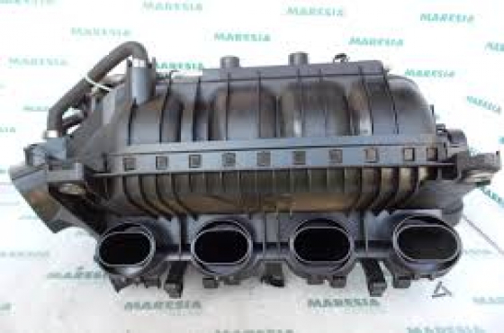 Alfa romeo 147 and 156 2.0 16v T.spark inlet manifolds  for sale   more info   Contact  0764278509